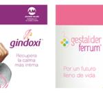 Adamed lanza una línea de productos pensando en el bienestar de la mujer