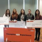 Finaliza el Concurso de Clozapina Experience con la elección de los tres casos ganadores