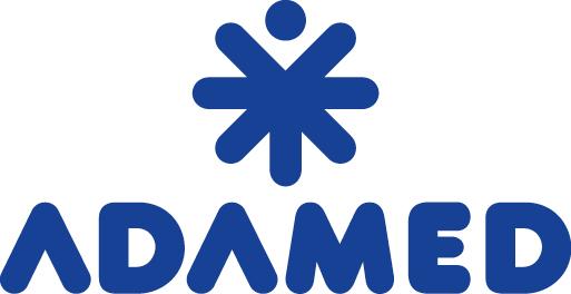 ADAMED-brandbook